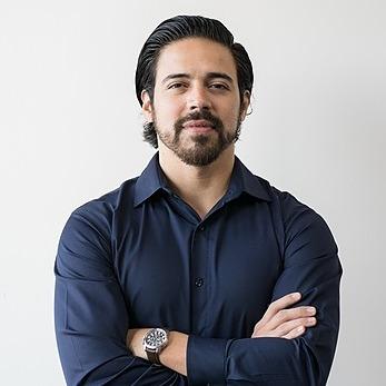 @marcelbarascout Profile Image | Linktree