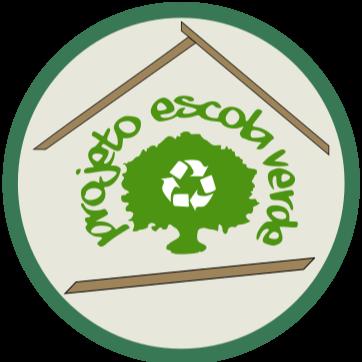 Projeto Escola Verde (projetoescolaverde) Profile Image | Linktree