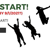 @promiseheights HEAD START: ENROLL Your 3-4 Year Old Now! Link Thumbnail | Linktree