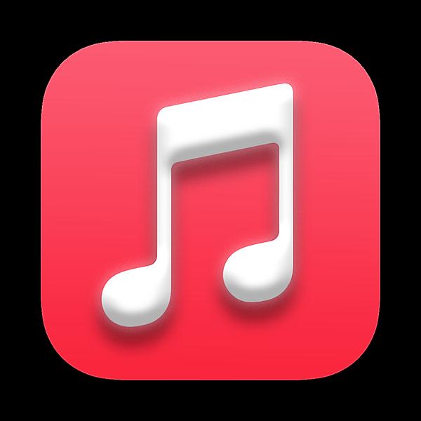 @doctrinenation Listen on Apple Music Link Thumbnail | Linktree