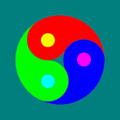 @5wc Profile Image | Linktree