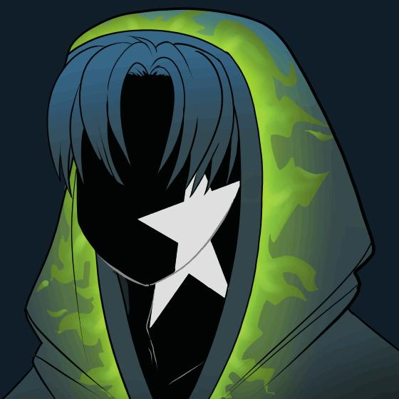 @astrokaen Profile Image | Linktree