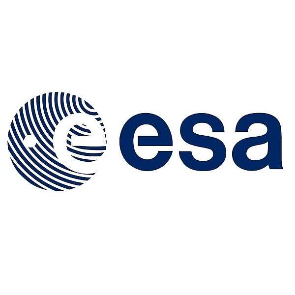 State of Europe 2021 ESA AGENDA 2025 — Make space for Europe #SpaceCare Link Thumbnail   Linktree