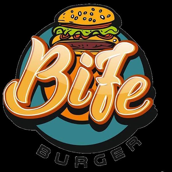 Bife Burger (bifeburger) Profile Image   Linktree