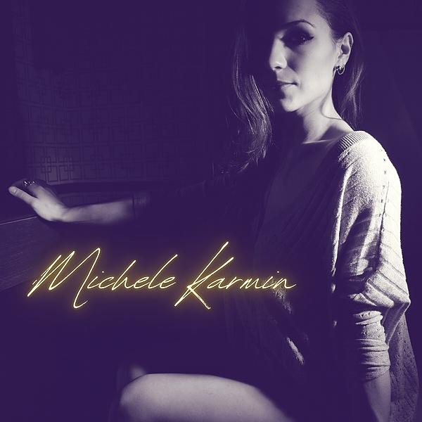 @michelekarmin Profile Image | Linktree