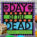 💀Day of the Dead Library