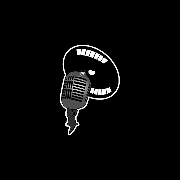 @nucleobartolomeu Profile Image | Linktree