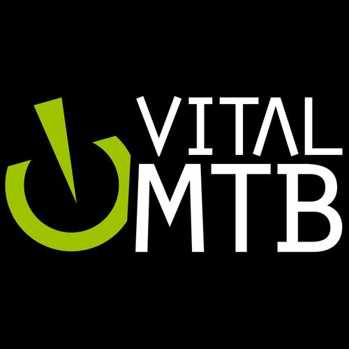 @mtbboy1993 VitalMTB Link Thumbnail | Linktree