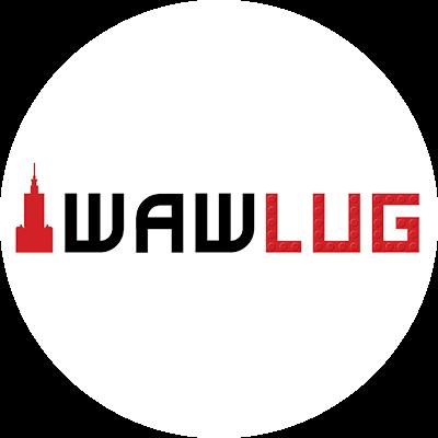 Pablo Brickasso WAWLUG - Warsaw LEGO User Group Link Thumbnail | Linktree