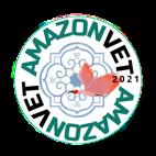 @amazonvet Profile Image   Linktree