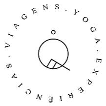 Yoga by Quel (yogabyquel) Profile Image | Linktree