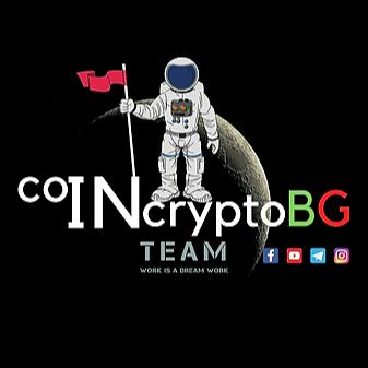 @coINcryptoBG Profile Image   Linktree