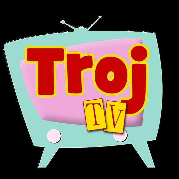 Troj-TV Quicklinks (trojtv) Profile Image | Linktree