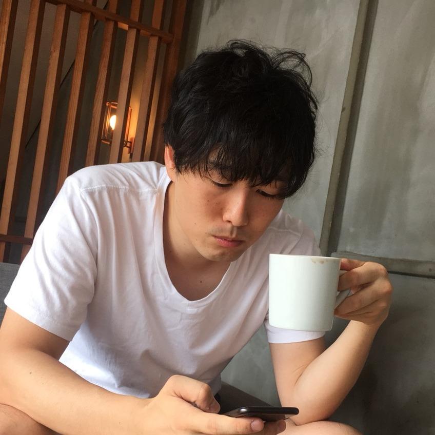 @wawon_34 Profile Image | Linktree
