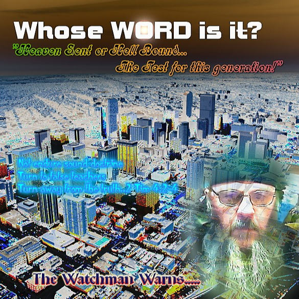 @WarnRadio 👀✨ Do not miss this Post: Whose WORD is it Now? Link Thumbnail | Linktree