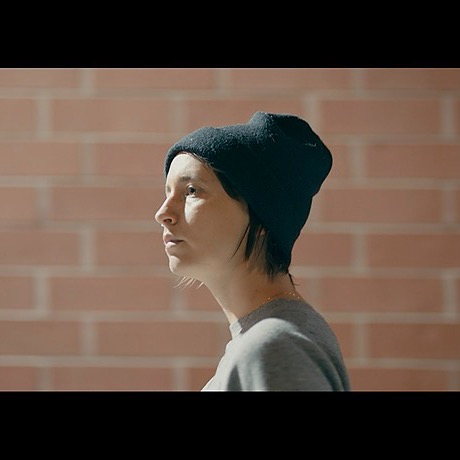 "@kolezanka ""In a Meeting"" MUSIC VIDEO Link Thumbnail | Linktree"