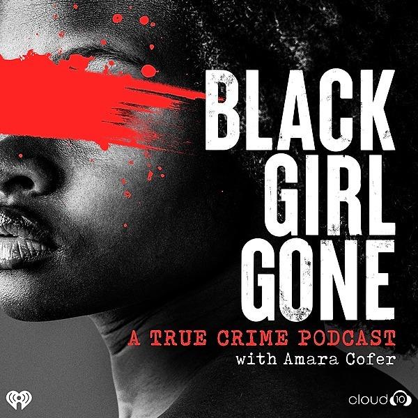 @BlackGirlGonePodcast Profile Image | Linktree