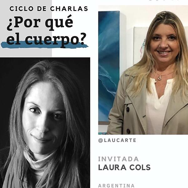 @Lauracols Vivo Link Thumbnail   Linktree
