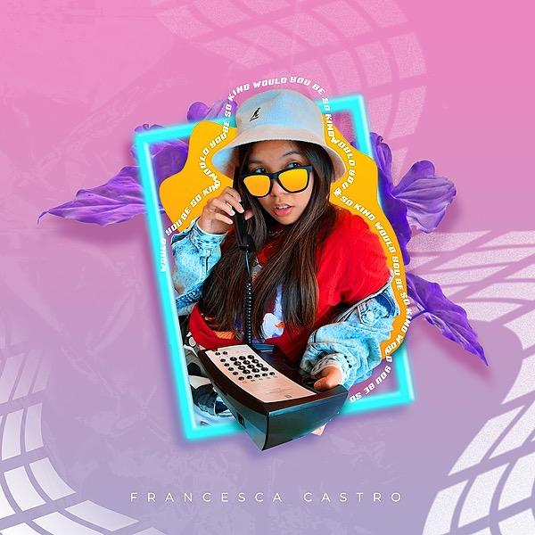 @francescacastro Profile Image | Linktree