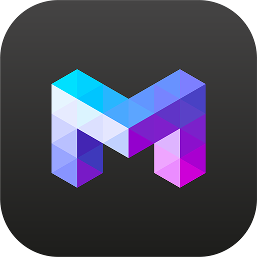 Thomas Nigro Minsar: prototype, design & share AR/VR experiences, without code Link Thumbnail | Linktree