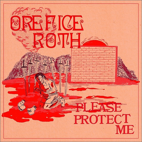 @Orefice_Roth Please Protect Me: on Bandcamp Link Thumbnail   Linktree