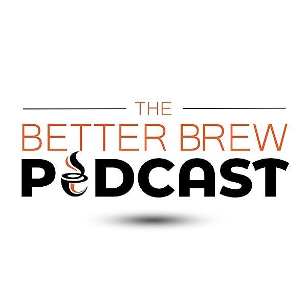 @betterbrewpodcast Profile Image | Linktree