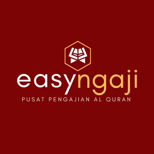 @easyngaji Profile Image | Linktree