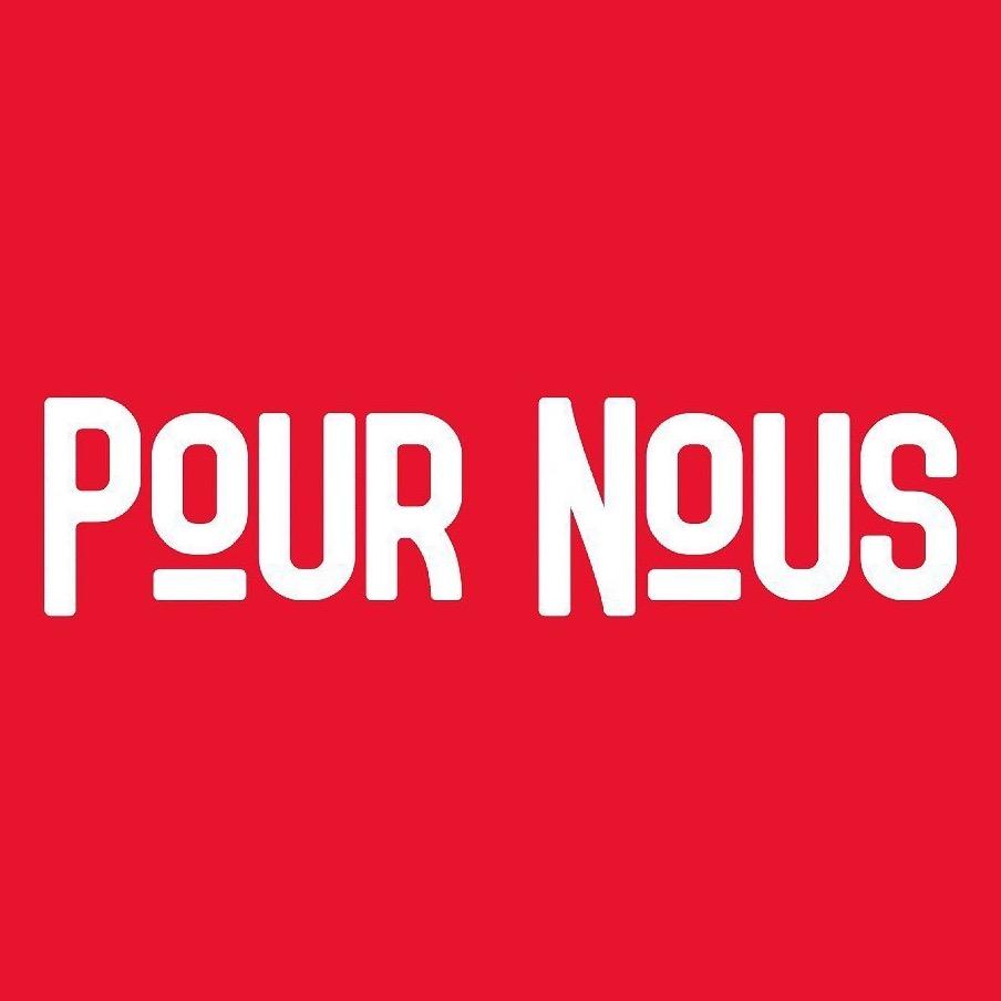 @collectifpournous (pournous) Profile Image | Linktree