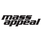 @massappeal96 Profile Image   Linktree