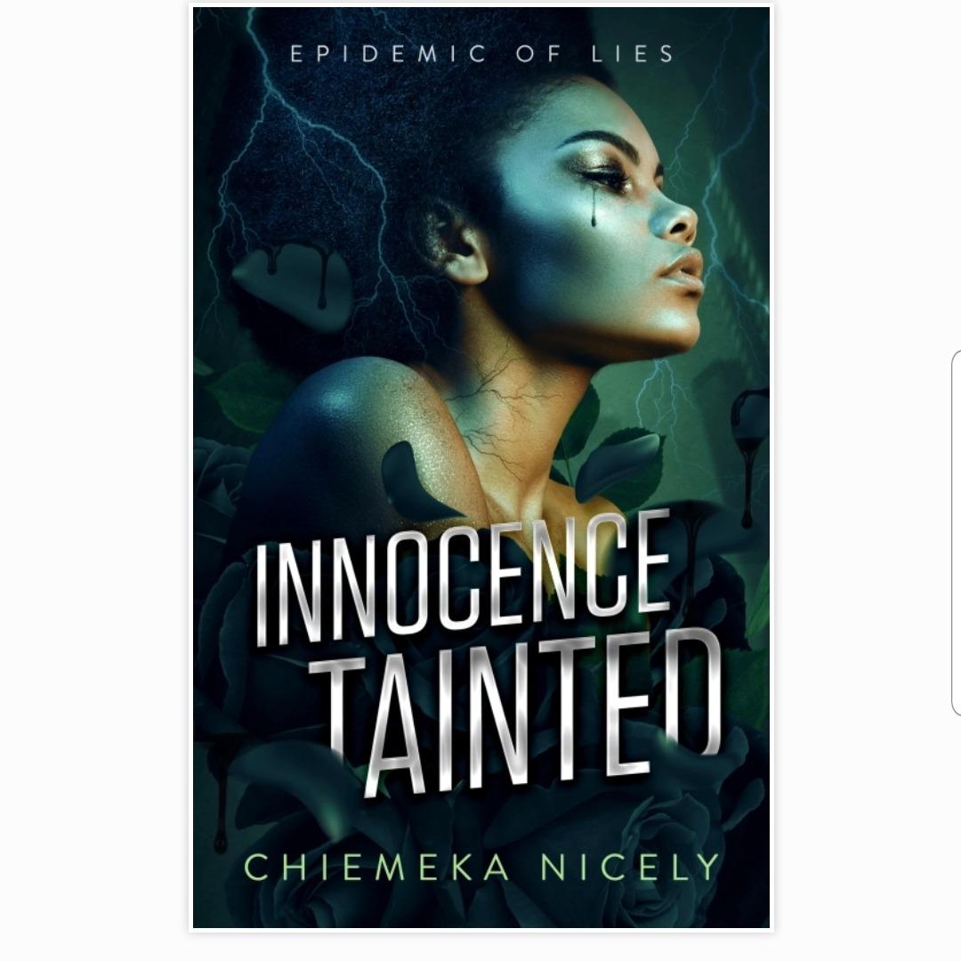 Innocence Tainted Prairies Review