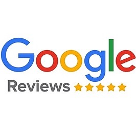 Review BMM on Google here