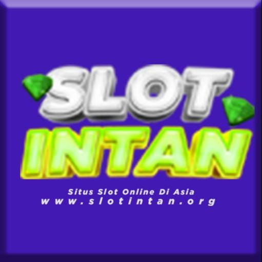 @SLOTINTANOFFICIAL Profile Image   Linktree