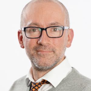 @Peter_Stewart Profile Image | Linktree