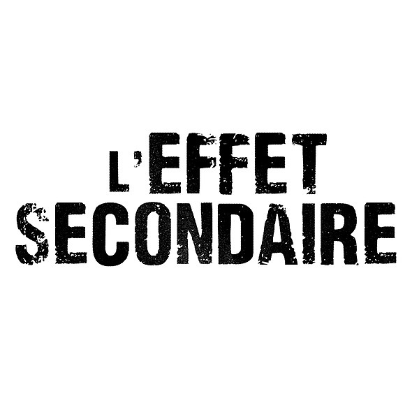 @Leffetsecondaire Profile Image | Linktree