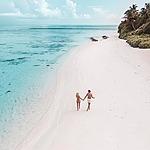 @fashionhr Maldivi: raj na zemlji koji je kao stvoren za putovanje u dvoje Link Thumbnail | Linktree