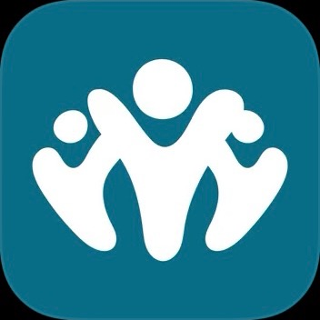 Young Professionals Network Mengalinga Apple App Store Link Thumbnail | Linktree