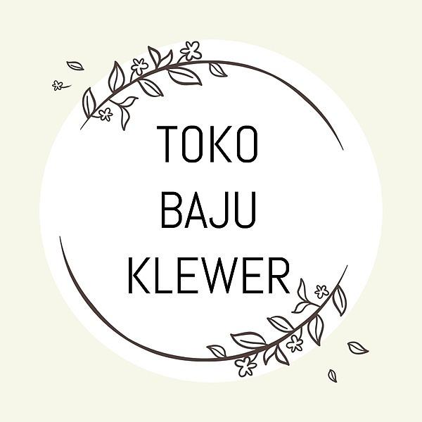 @tokobajuklewer Profile Image | Linktree