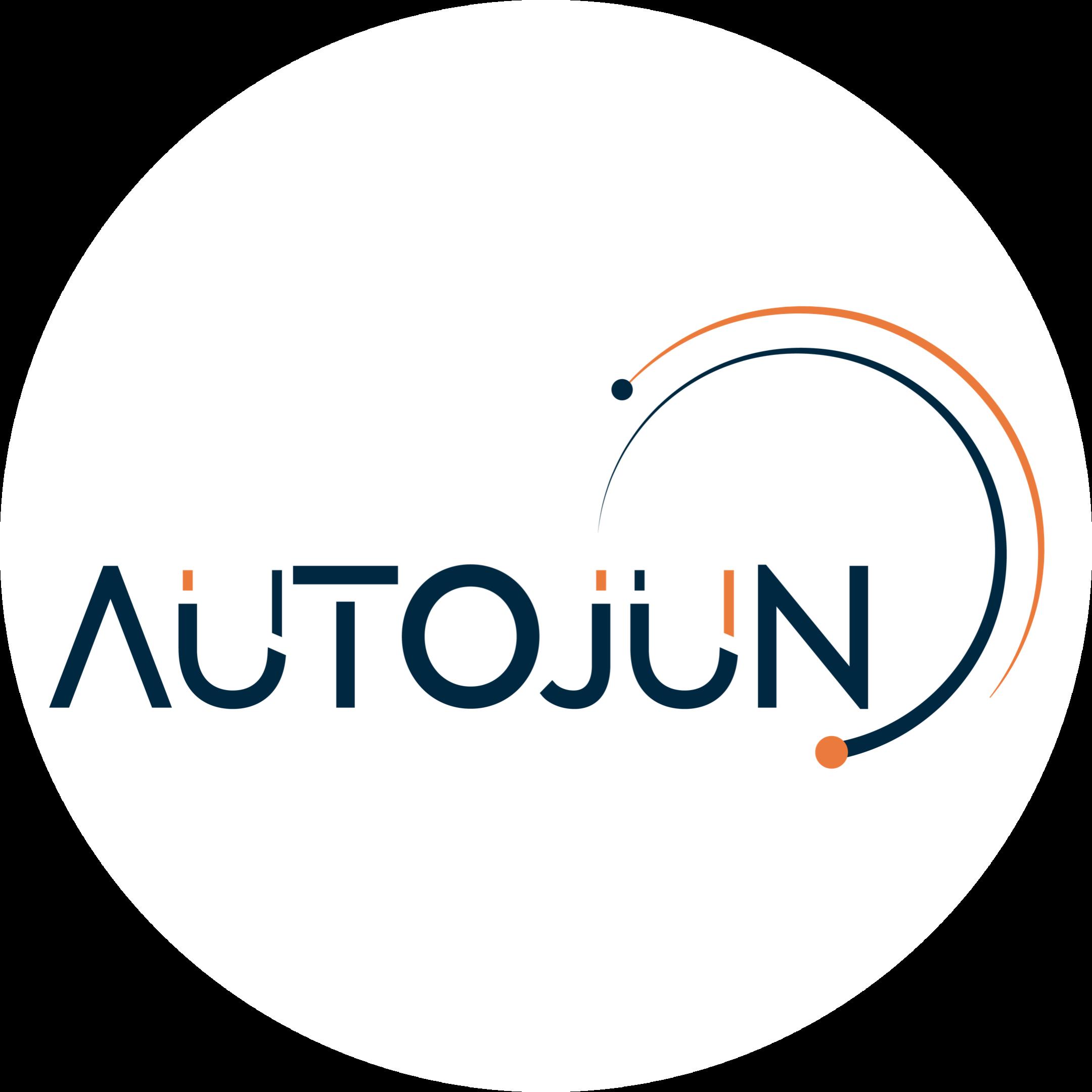 @autojunufsc Profile Image | Linktree