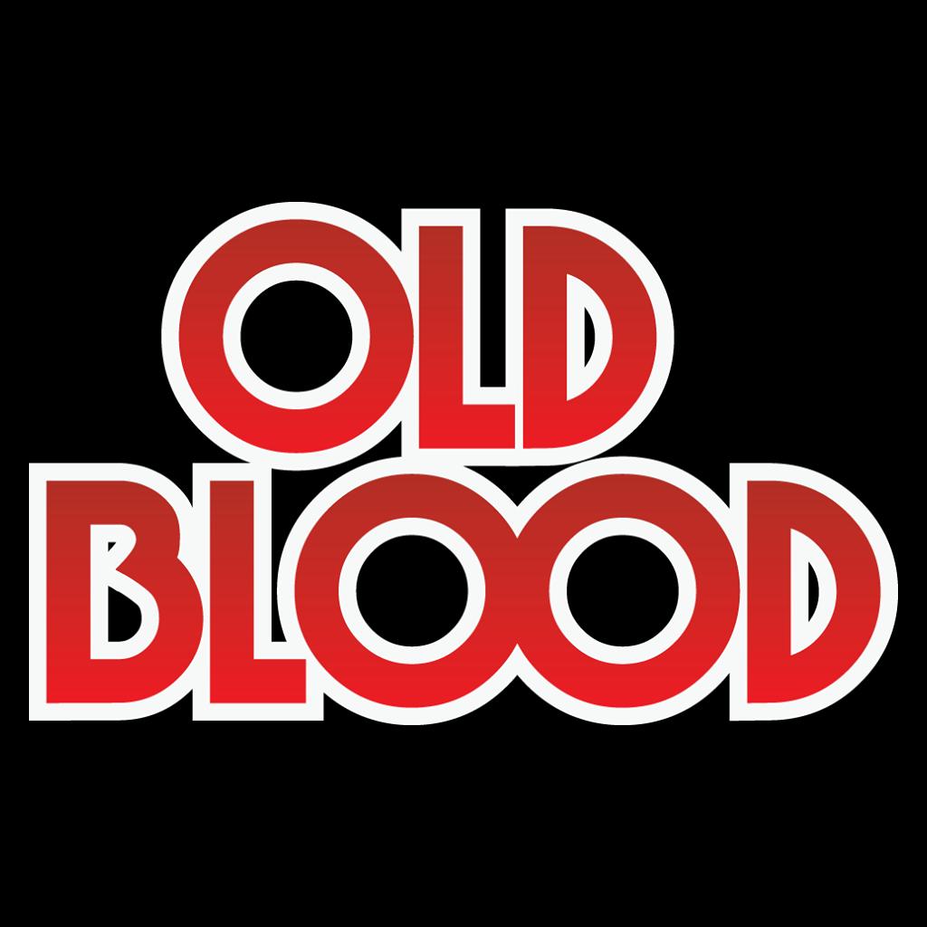 @oldblood Profile Image | Linktree