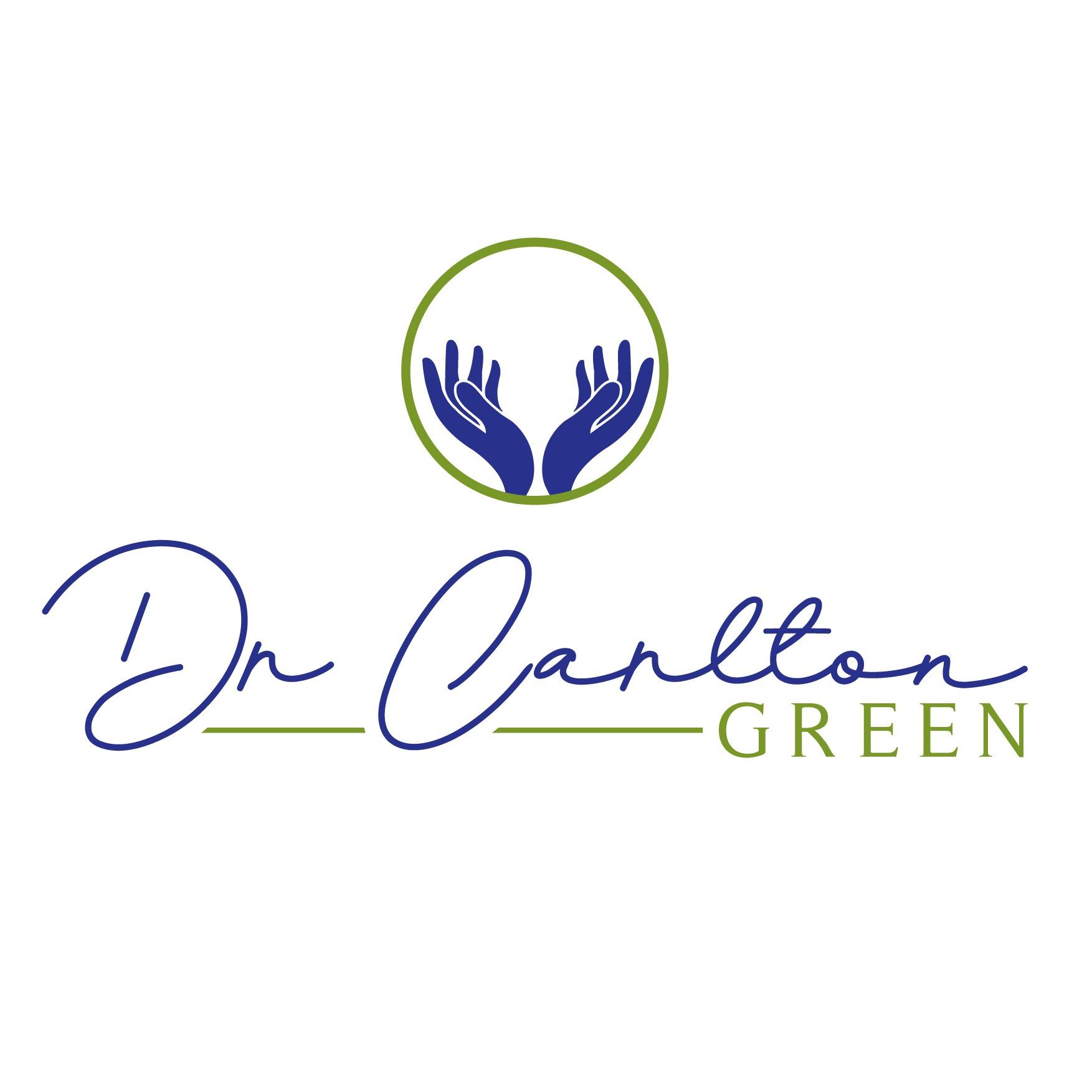 @carlton.green Profile Image | Linktree