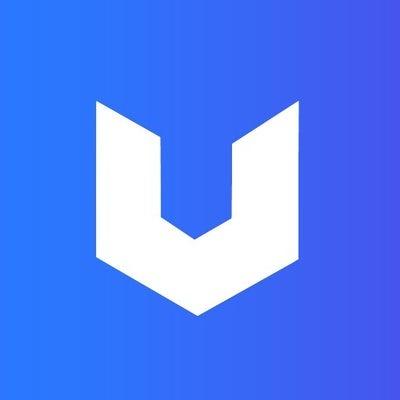 Blockchange Hodling Company UHive Link Thumbnail | Linktree