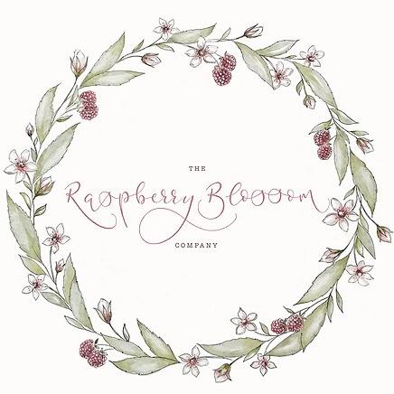 @raspberryblossomco Profile Image | Linktree