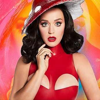 Katy Perry PLAY @ The Theatre at Resorts World Las Vegas Tickets On Sale Now! Link Thumbnail   Linktree