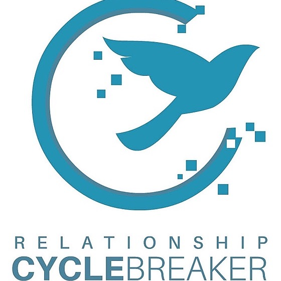 @psychotherapy.central Relationship Cycle Breaker Course Link Thumbnail   Linktree