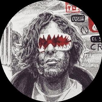 @Oripoto Profile Image | Linktree