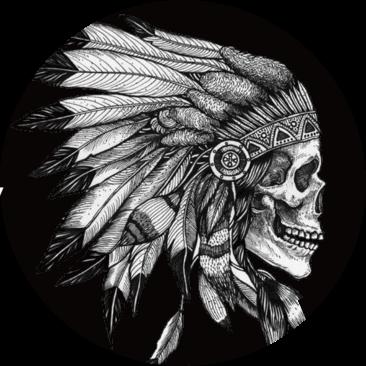 @DOA (fallenangelrising) Profile Image   Linktree