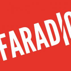 Noticia en El Faradio