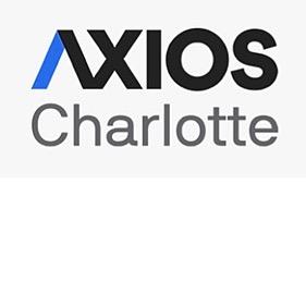 wmughostbronco Axios Charlotte refers to WMU branding debacle when covering Charlotte's own rebranding  Link Thumbnail | Linktree