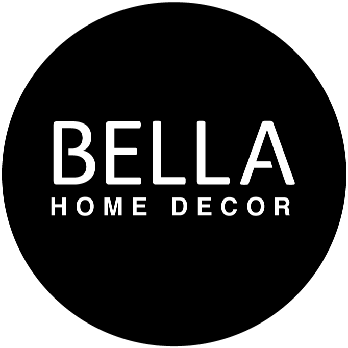 @bellahomedecor Profile Image | Linktree