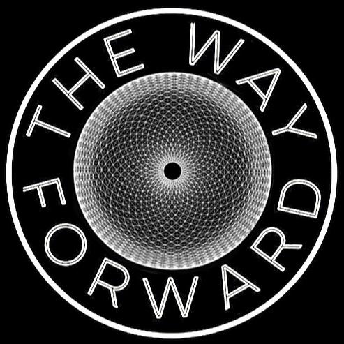 @TheWayForward Profile Image | Linktree
